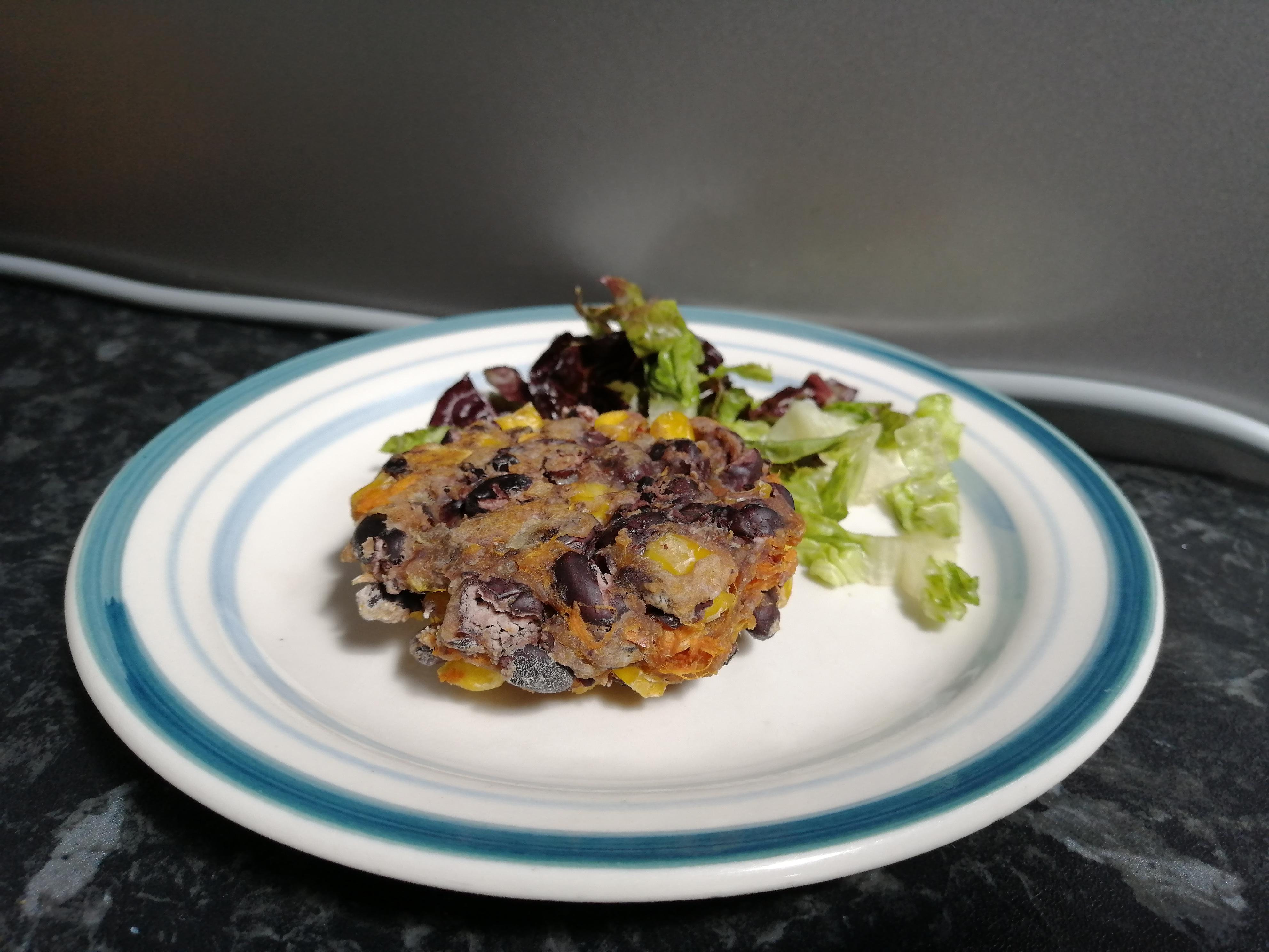 sweet-potato-and-black-bean-burger